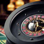 High-Quality Online Casino Platform