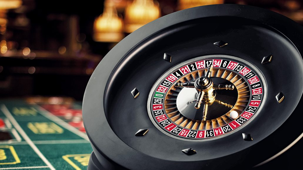 Great & Enjoyable Casino Games from a High-Quality Online Casino