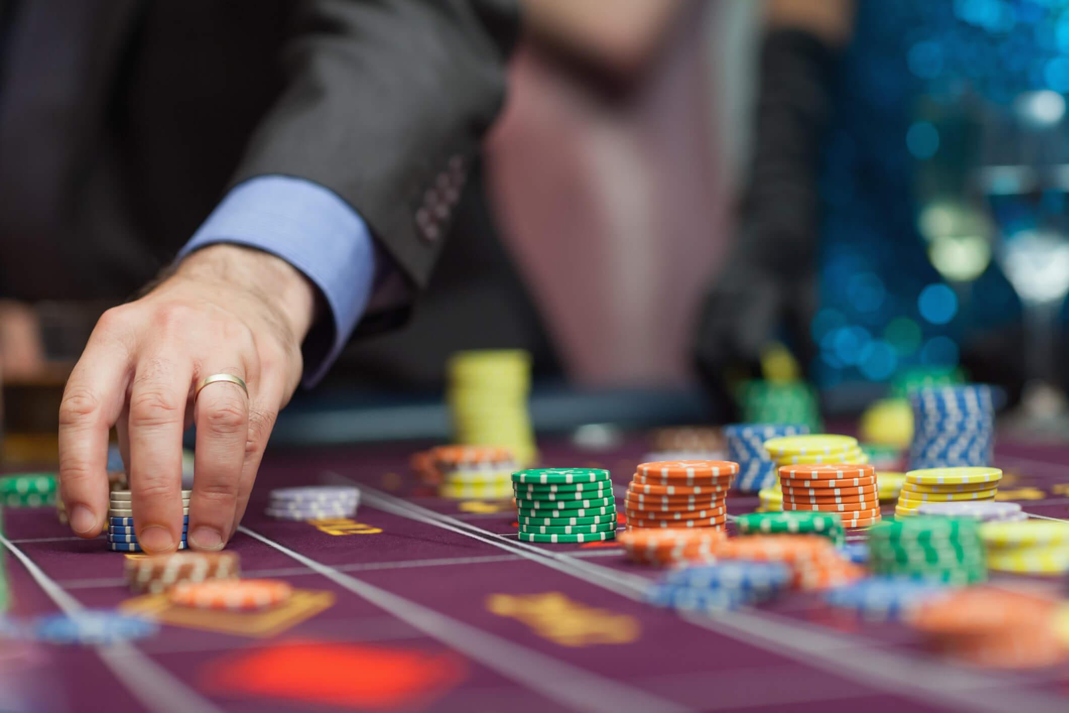 Tips To Enjoy Loyal and Fair Casino Games