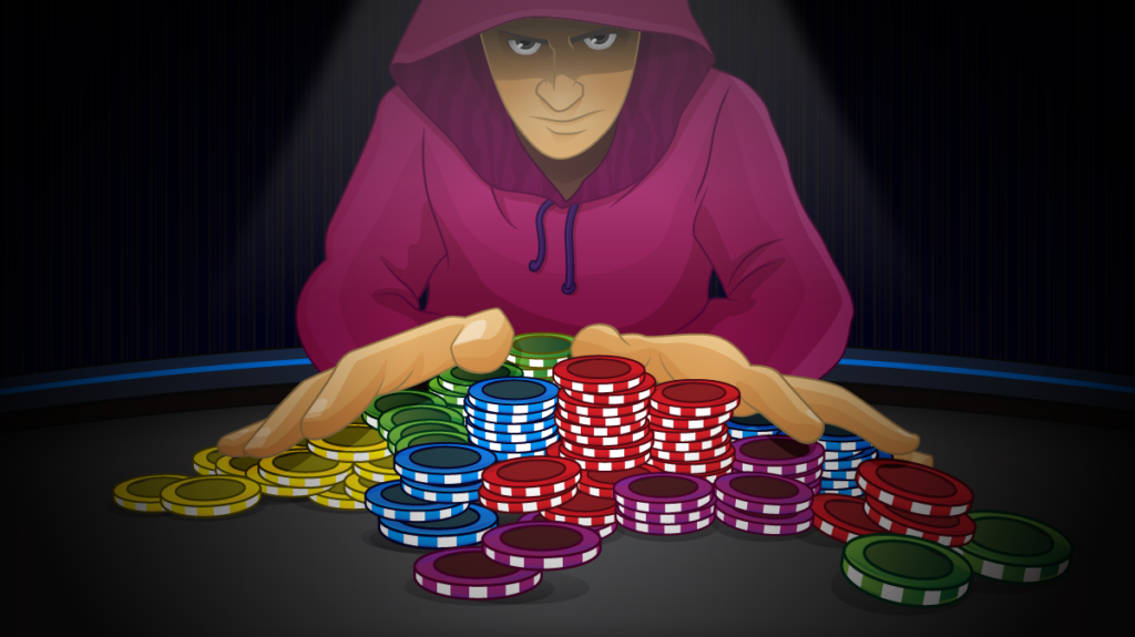 Know About Online Gambling
