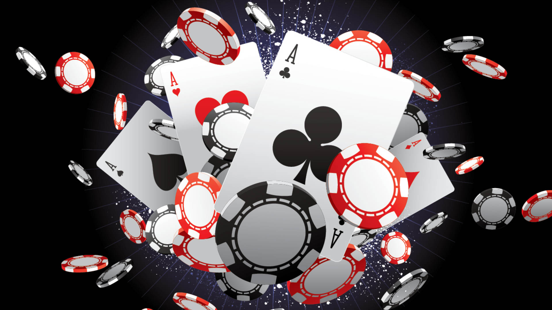 Level-Up Your Gaming Experience, Download This Extravagant Casino App