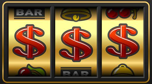 online casino games to win