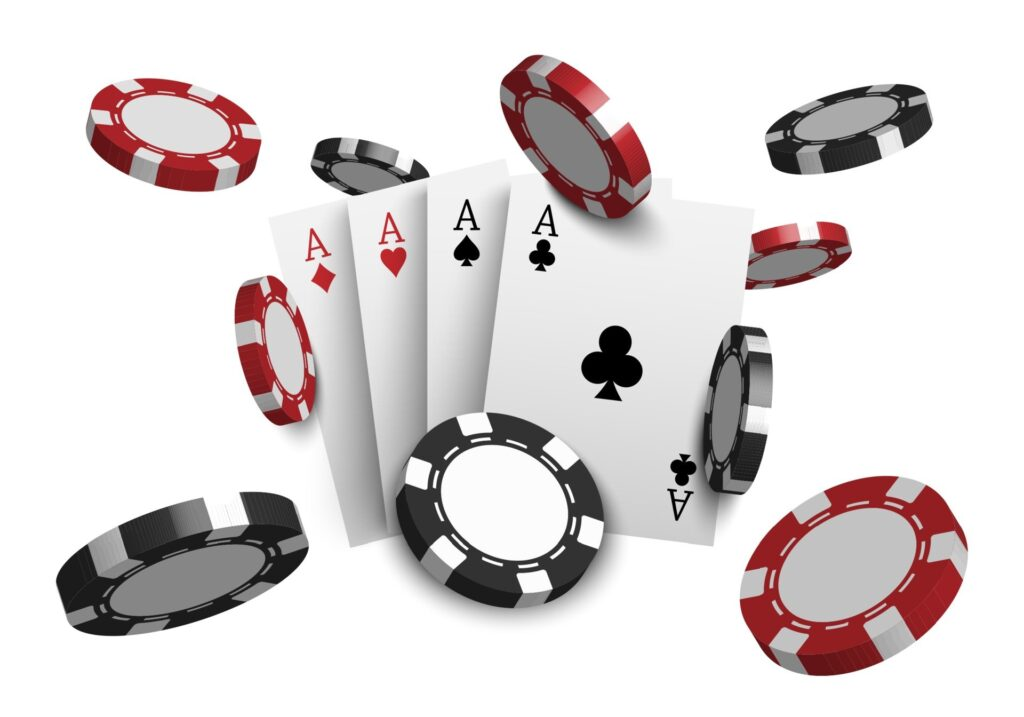 advanced features of Rollex11 casino platform