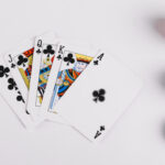 features of Rollex11 casino platform
