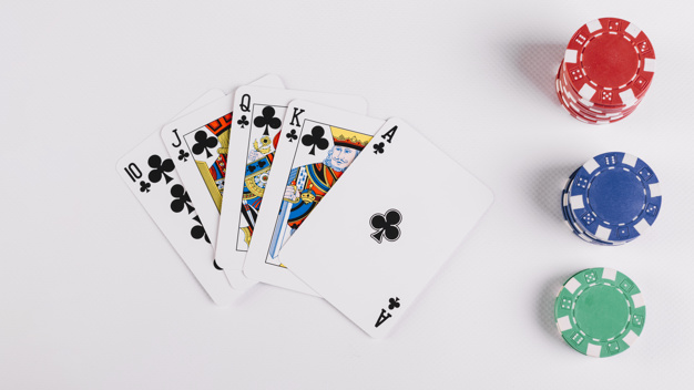A beginner guide tips for playing casino games