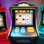 Tips for choosing the right slot games