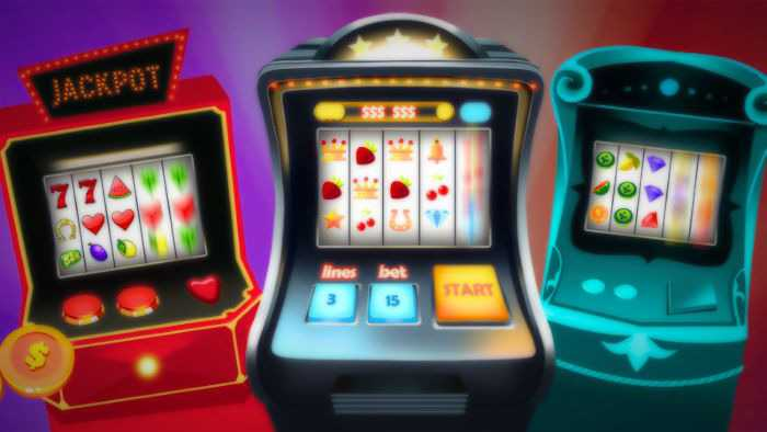 How to choose the best slot site in Indonesia?