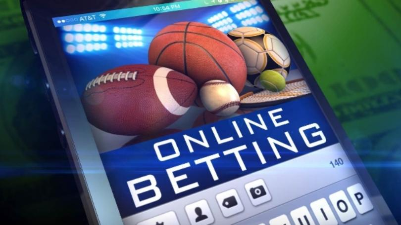Which way the Sbobet is used for betting in a game?